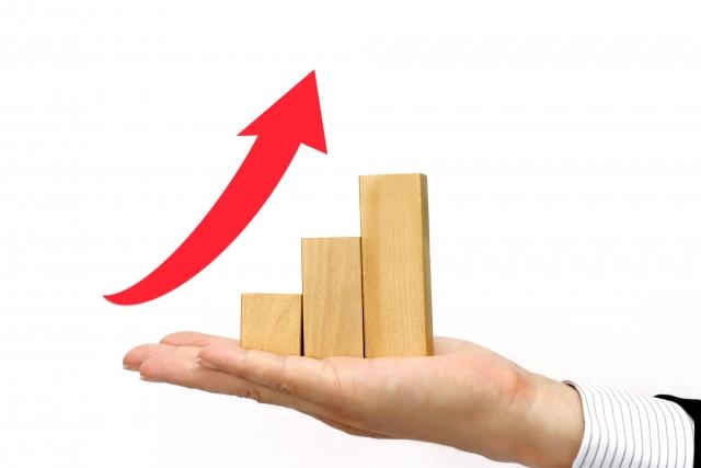 推奨銘柄の実績を公開している投資顧問