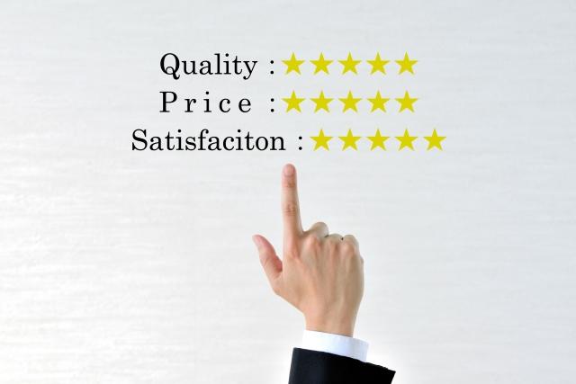 管理人が無料サービスを利用、検証済の投資顧問サイト