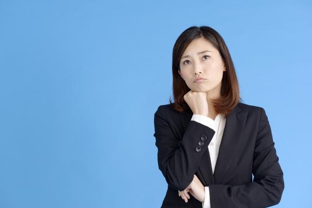 投資助言業務をするのに必要な資格って?