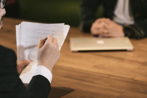 投資顧問会社のメリット・デメリットを理解することが大切