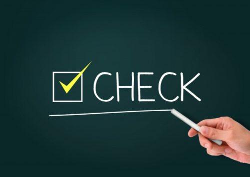 投資顧問契約をクーリングオフするための条件とは?