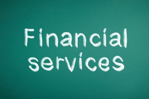 投資顧問と投資信託のサービス内容について