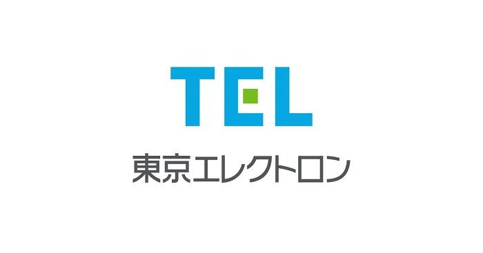 東京エレクトロン ロゴ