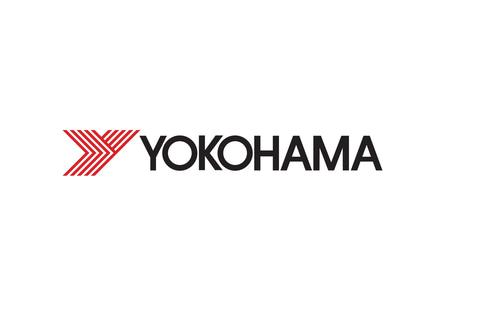 横浜ゴム ロゴ