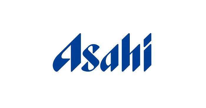 アサヒホールディングス ロゴ