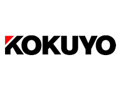 KOKUYOロゴ
