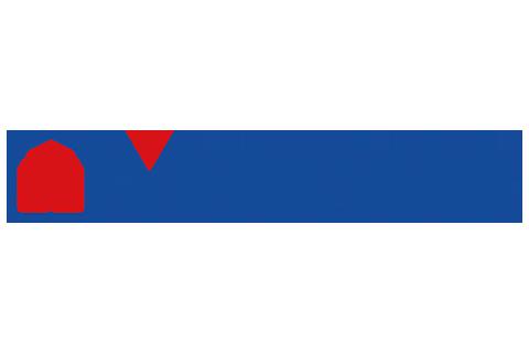 ヤマダ電機 ロゴ