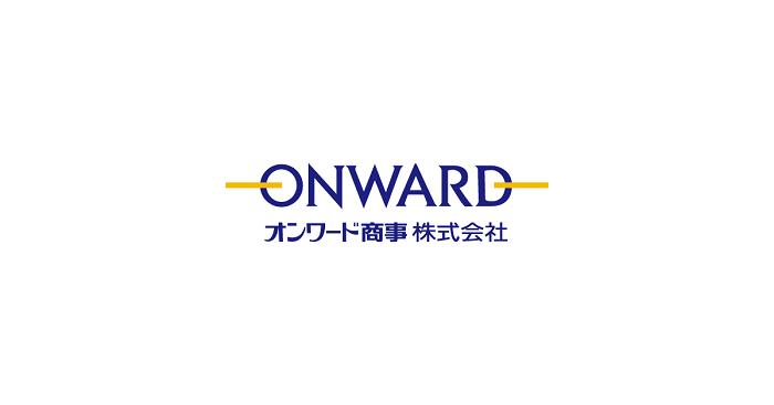 オンワードロゴ