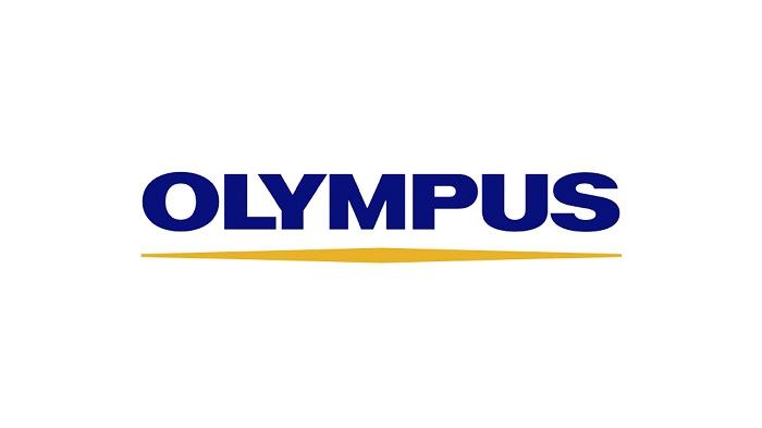 オリンパス ロゴ