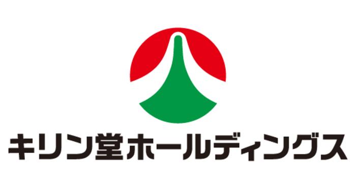 キリン堂ホールディングス ロゴ