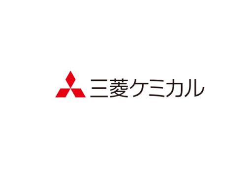 三菱ケミカル ロゴ