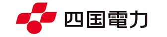 四国電力ロゴ