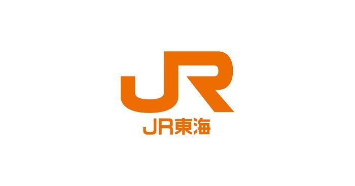JR東海 ロゴ