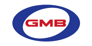 GMB ロゴ