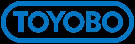東洋紡 ロゴ