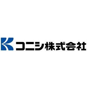 コニシ株式会社 ロゴ