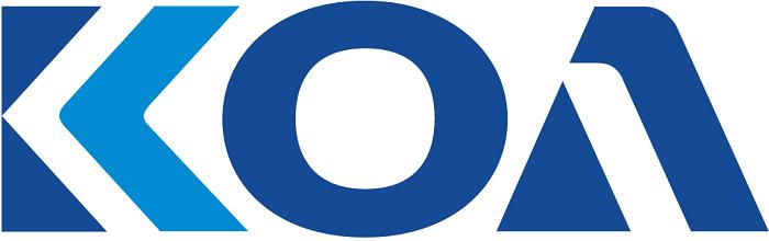 KOAロゴ