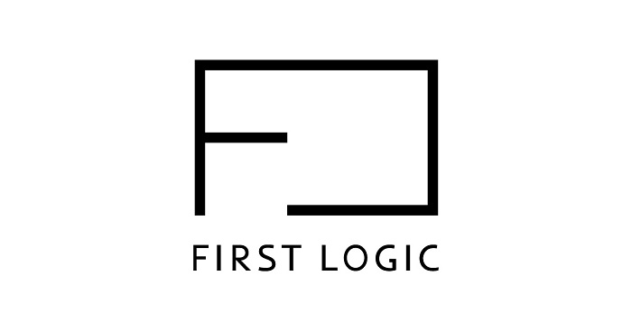 ファーストロジック ロゴ