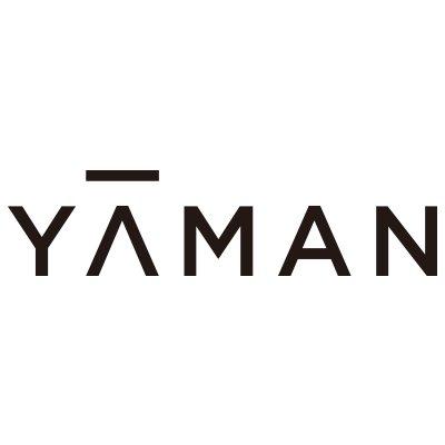ヤーマン ロゴ